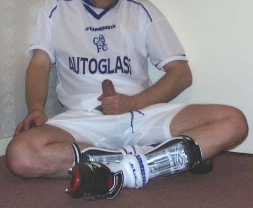 [futbolistas32.jpg]