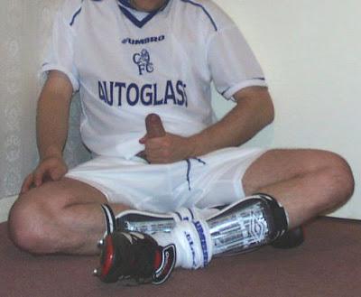 Via Futbolistas Blogspot