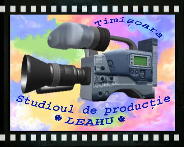 Sigla Studioului de productie