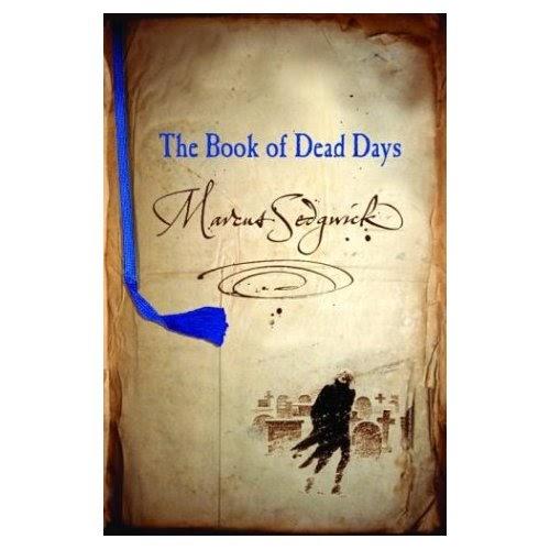 auszahlungsquote book of dead