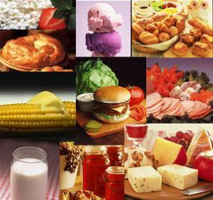Mitos y Falsedades alimentarios