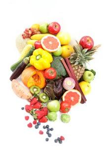 Tratamientos higienizantes de alimentos