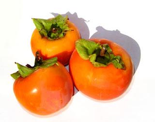 Incremento de calcio en tomates