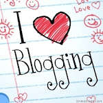 Solo Para Bloggers