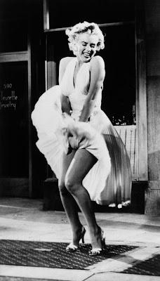 Jeux de la photo - Page 15 Marilyn-Monroe-pb01