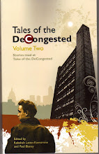 Tales of the Decongested II