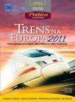 Trens na EUROPA.