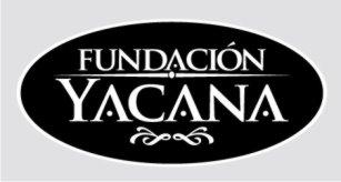 FUNDACION YACANA