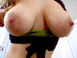 pornokral velka prsa