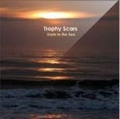 Trophy Scars - The Arcane Symbols
