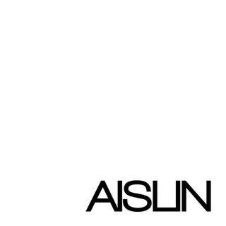 http://2.bp.blogspot.com/_IBhY92eXKmU/Sbi6quTh0lI/AAAAAAAADHc/r11n1txPtOE/s320/Aislin-+Aislin+EP.jpg