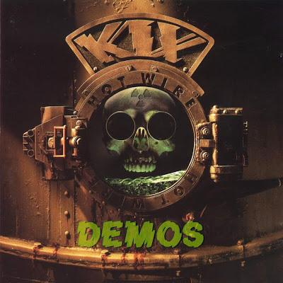 http://2.bp.blogspot.com/_IBigK-nP7zw/S4Mb91stohI/AAAAAAAAKAo/jPtC71J8qP4/s400/Kix+-+Hot+Wire+Demos+-+Front.jpg