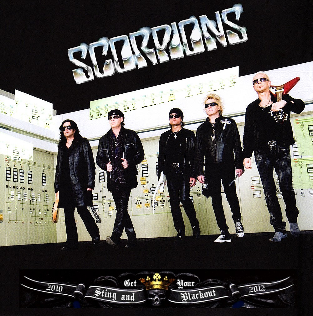 Scorpions-Greece10-Inside.jpg