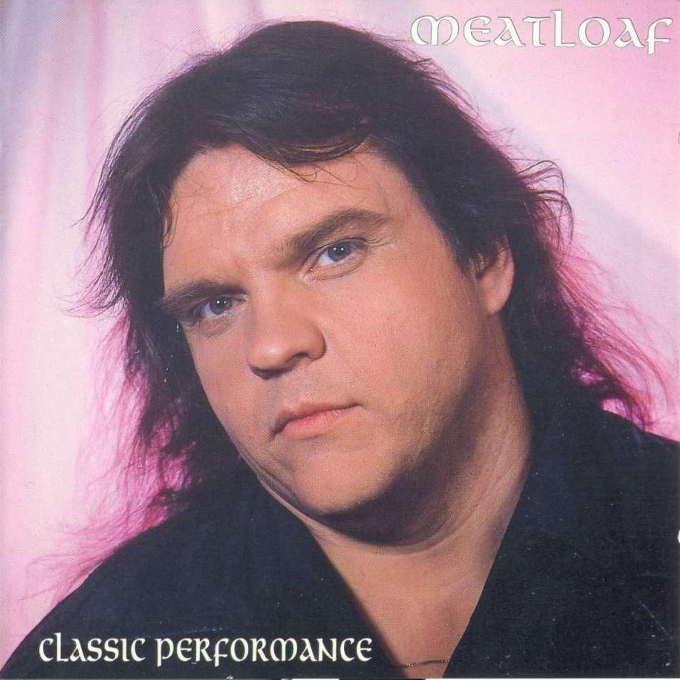 http://2.bp.blogspot.com/_IBigK-nP7zw/TQk-TEtihpI/AAAAAAAAQLE/8lWZy9lfW4M/s1600/Meat_Loaf_-_Classic_Performance_-_Front.jpg