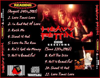 http://2.bp.blogspot.com/_IBigK-nP7zw/TRqfiG41VuI/AAAAAAAAQiY/STiyFWJgG2M/s400/HeavyPettin-Reading83-Back.jpg