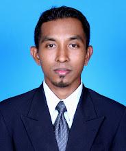 Khairul Adly Abu Hashim