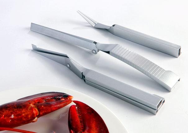 Losgustosmios nuevos utensilios for Utensilios modernos