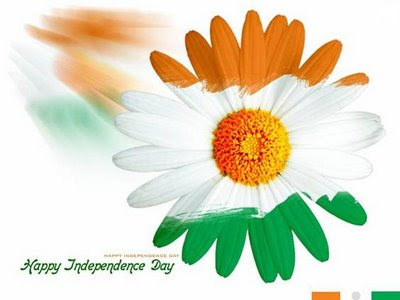 [Independence day Special] Are you proud to be an Indian? Happy-independence-day