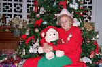 Grandma Sadie