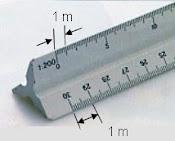 O que é escala?
