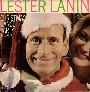[Lester+Lanin-Christmas+Dance+Party-Smaller.jpg]