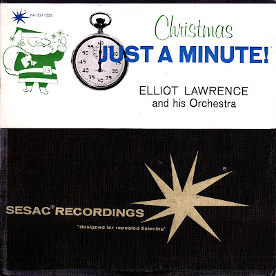 Elliot+Lawrence-Christmas+Just+A+Minute-Smaller.jpg