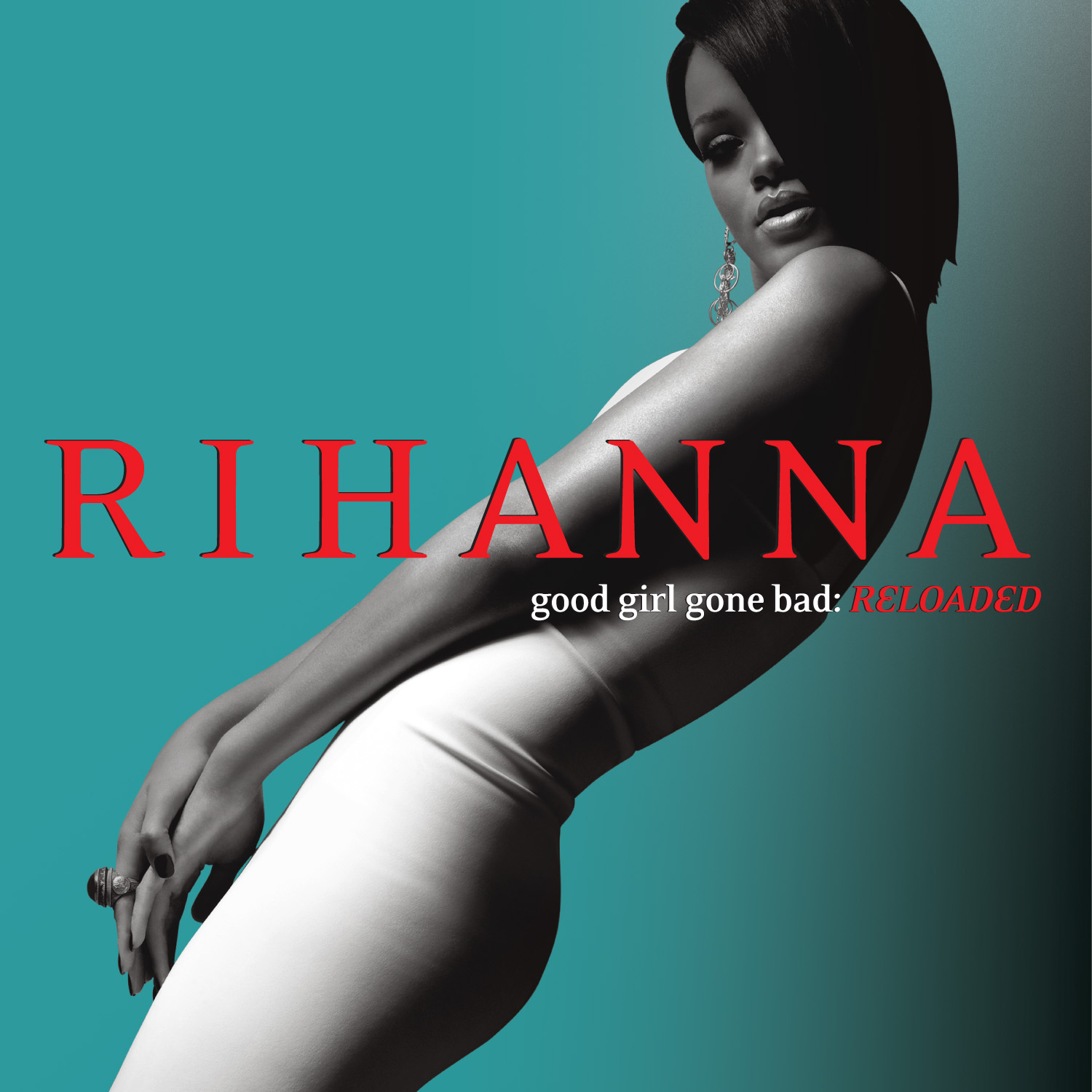 http://2.bp.blogspot.com/_IByDaPF_3zc/TDeAMFoAdeI/AAAAAAAAATw/DOWIsEMaKkY/s1600/Rihanna-Good-Girl-Gone-Bad-Reloaded+(cover+album).jpg
