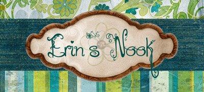 Erin's Nook