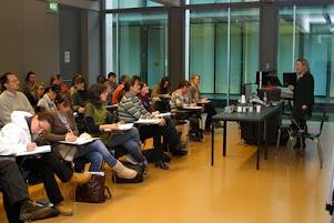 I°Convegno Internazionale sull'Integrazione e l'inclusione scolastica