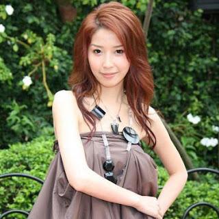 台湾 吴佩珊的照片