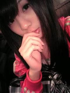 國光幫幫忙 2010-04-27 超萌!!天使般高校美女集中的鮪魚