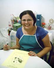 CURSO DE PINTURA DE ROSTO INFANTIL