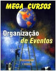 Curso de Organizador de eventos