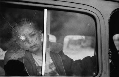 Photographes Enfant-balle
