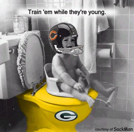 packers funny pictures - photo #12