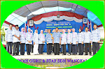 SD NEGERI  WANGKAL II IS THE BEST
