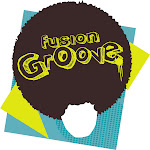 """""""FUSION GROOVE"""""""