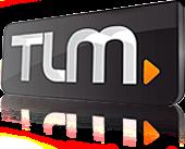 logo+TLM+Lyon+en+France
