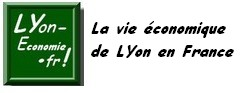 LYon-Economie.fr