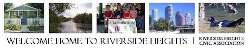 RiversideHeightsTampa