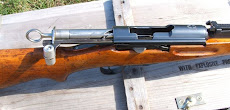 Swiss K-31