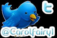 http://twitter.com/Carolfairy1