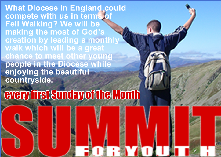 Summit For Youth