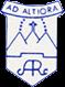 Achille Ratti Climbing Club