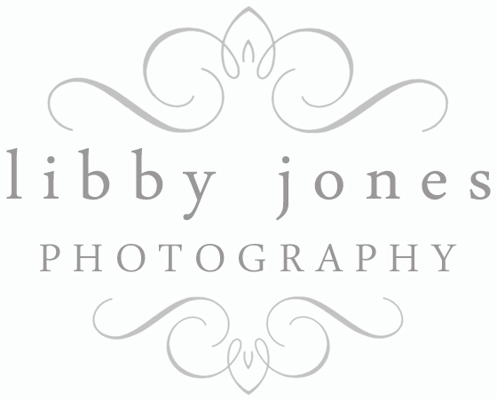 libby jones photography: the blog