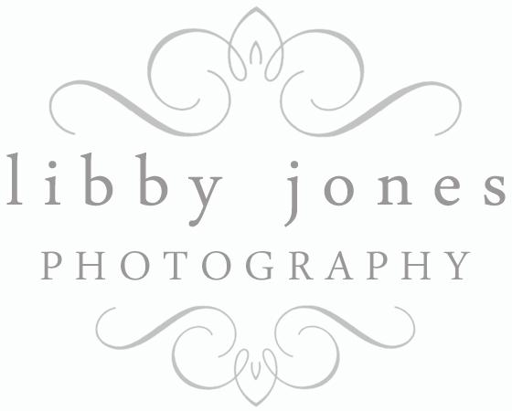 libby jones photography: the blog
