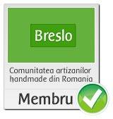 BRESLO