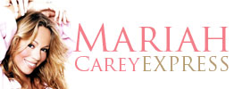 Mariah Carey Express
