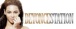 beyonce logo