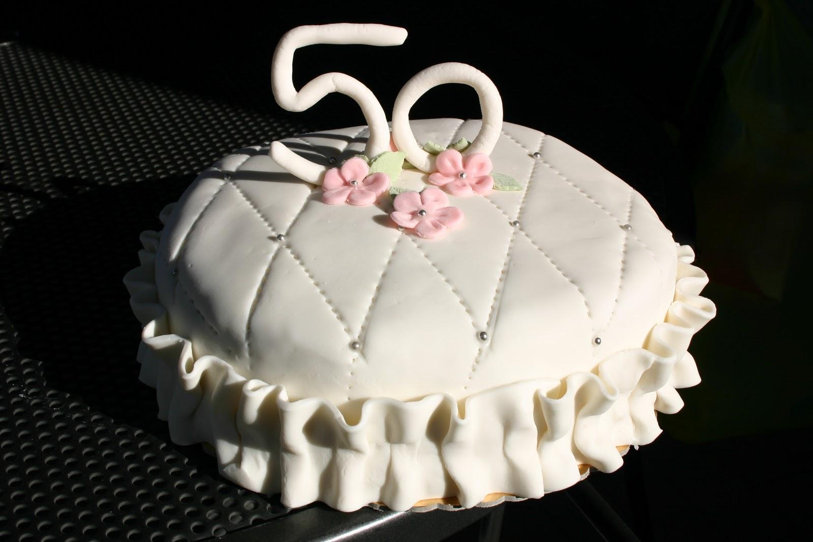 50anni Di Matrimonio Leda Intorta